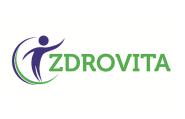 logo zdrovita