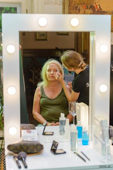 brunetki blondynki 2018 (211)