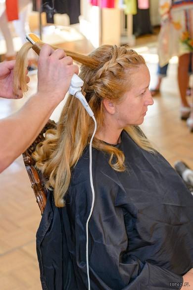 brunetki blondynki 2018 (235)