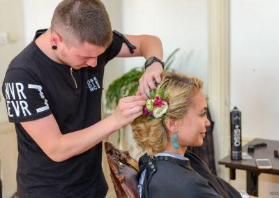 brunetki blondynki 2018 (269)