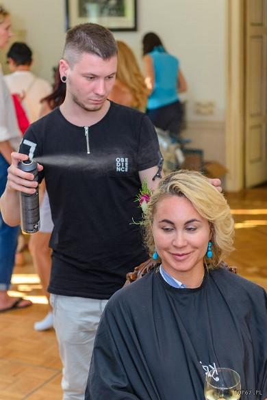 brunetki blondynki 2018 (270)