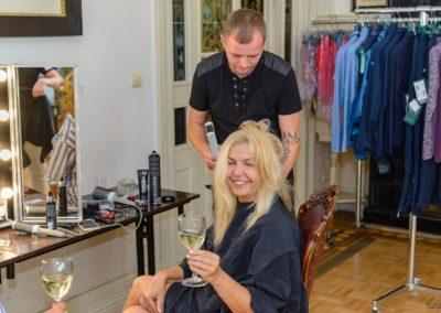 brunetki blondynki 2018 (271)