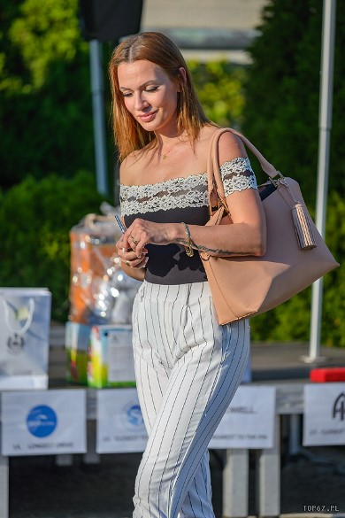 brunetki blondynki 2018 (299)