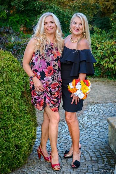 brunetki blondynki 2018 (436)