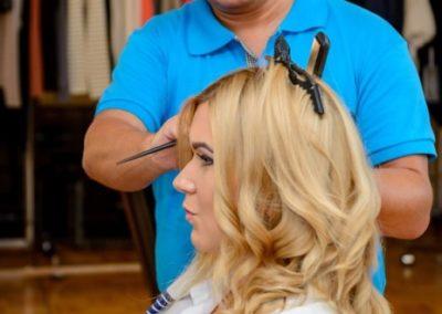 brunetki blondynki 2017 (146)