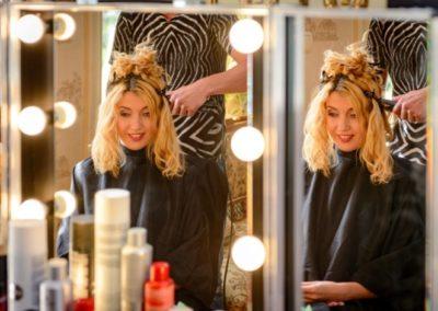 brunetki blondynki 2017 (167)