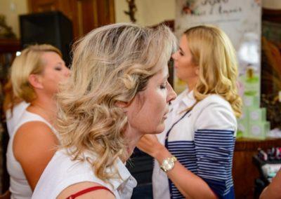 brunetki blondynki 2017 (232)
