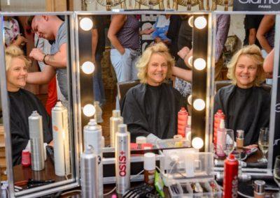 brunetki blondynki 2017 (233)