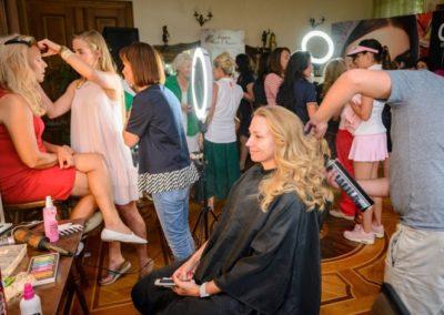 brunetki blondynki 2017 (281)