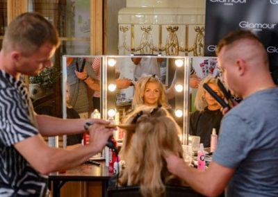 brunetki blondynki 2017 (293)