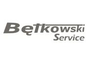 betkowski service