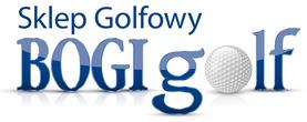 bogigolf_sklep_golfowy
