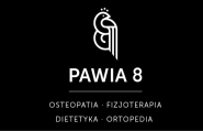 pawia 8