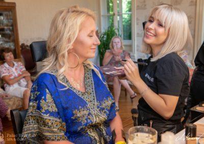 brunetki blondynki 2019 (100)