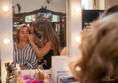 brunetki blondynki 2019 (57)