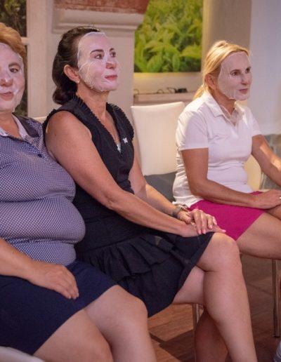 brunetki blondynki 2019 (78)