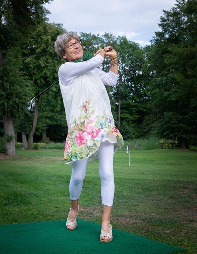 kobiecy turniej golfowy 2019 (10)