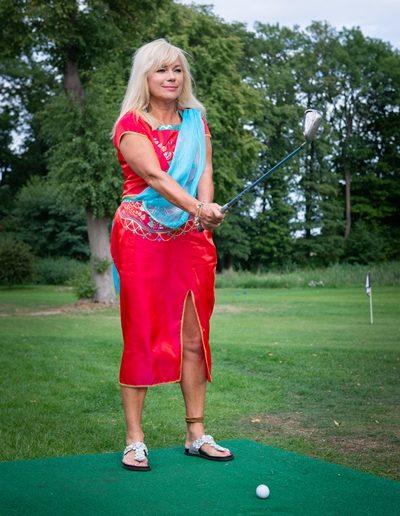 kobiecy turniej golfowy 2019 (11)