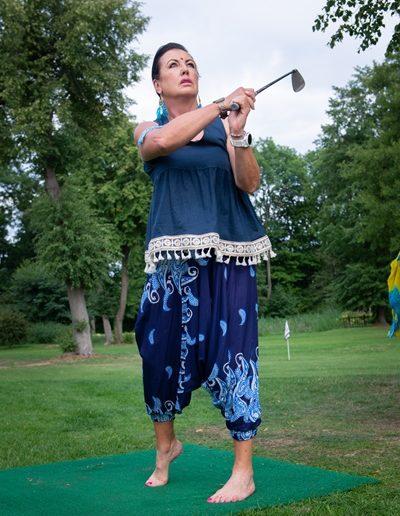 kobiecy turniej golfowy 2019 (13)