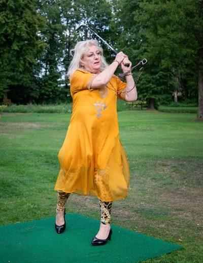 kobiecy turniej golfowy 2019 (17)
