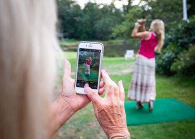 kobiecy turniej golfowy 2019 (18)