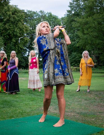 kobiecy turniej golfowy 2019 (22)