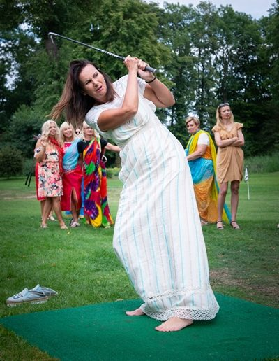 kobiecy turniej golfowy 2019 (23)