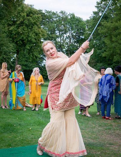 kobiecy turniej golfowy 2019 (30)