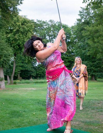 kobiecy turniej golfowy 2019 (37)