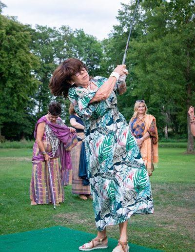 kobiecy turniej golfowy 2019 (38)