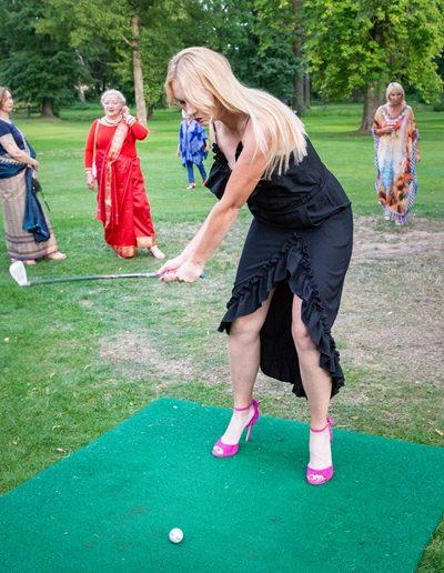 kobiecy turniej golfowy 2019 (39)