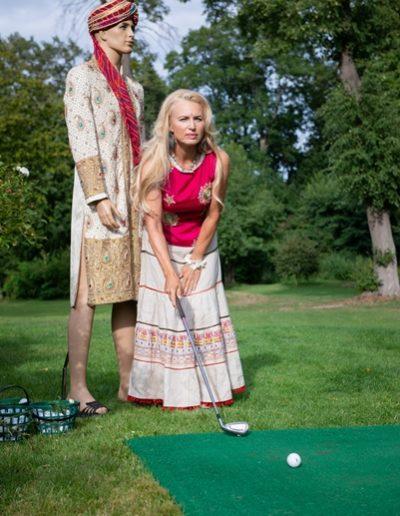 kobiecy turniej golfowy 2019 (4)