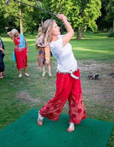 kobiecy turniej golfowy 2019 (40)