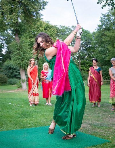kobiecy turniej golfowy 2019 (48)