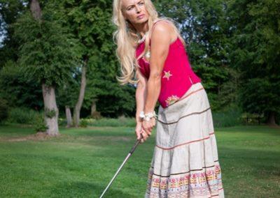 kobiecy turniej golfowy 2019 (5)