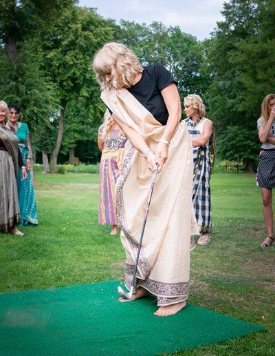 kobiecy turniej golfowy 2019 (57)