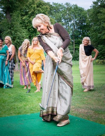 kobiecy turniej golfowy 2019 (58)