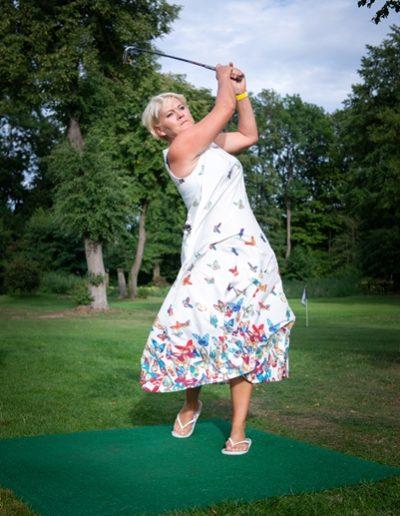 kobiecy turniej golfowy 2019 (6)