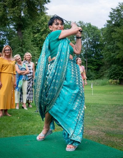 kobiecy turniej golfowy 2019 (60)
