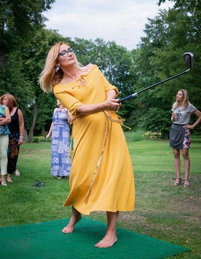 kobiecy turniej golfowy 2019 (61)