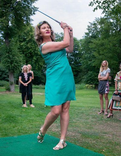 kobiecy turniej golfowy 2019 (64)