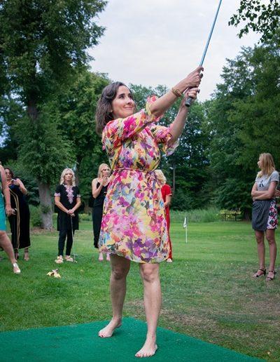 kobiecy turniej golfowy 2019 (65)