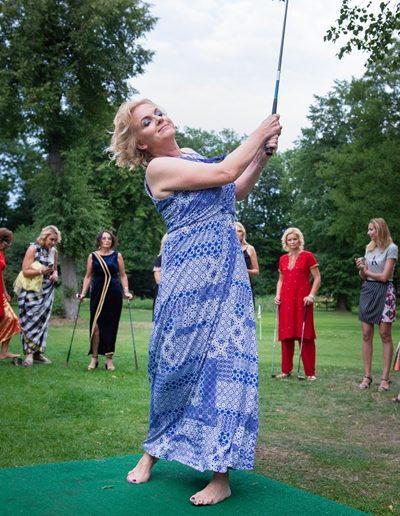 kobiecy turniej golfowy 2019 (66)