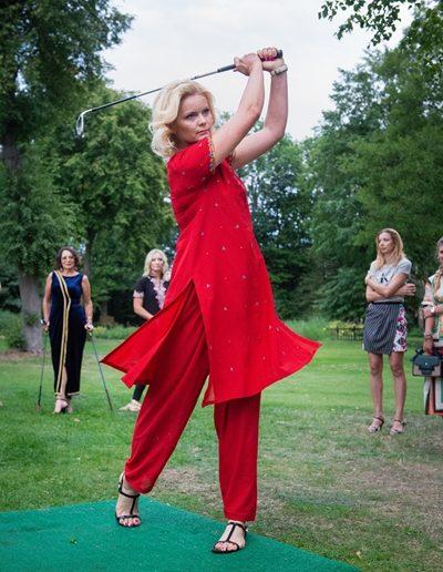 kobiecy turniej golfowy 2019 (67)