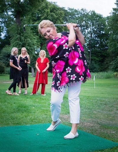 kobiecy turniej golfowy 2019 (70)