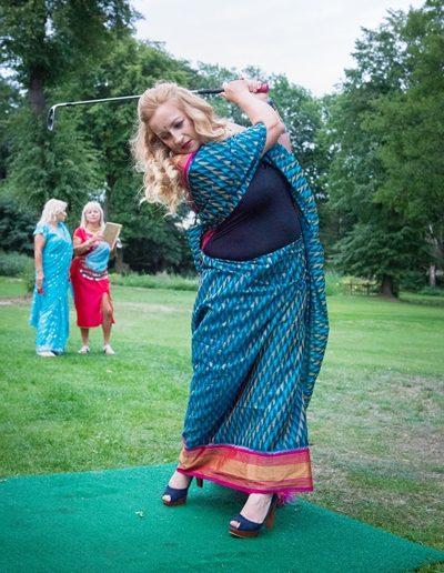kobiecy turniej golfowy 2019 (73)