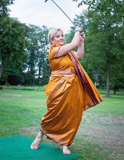 kobiecy turniej golfowy 2019 (75)