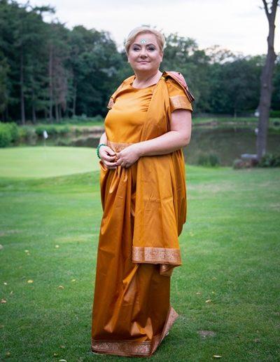 kobiecy turniej golfowy 2019 (76)