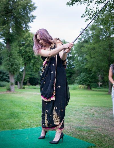 kobiecy turniej golfowy 2019 (77)