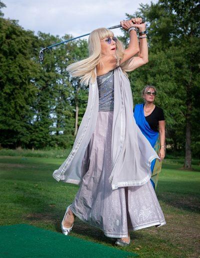 kobiecy turniej golfowy 2019 (8)